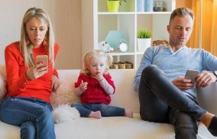 تقرير: تضاءل الطلب على الهواتف الذكية وشركات الموبايل قد تخفض إنتاجها