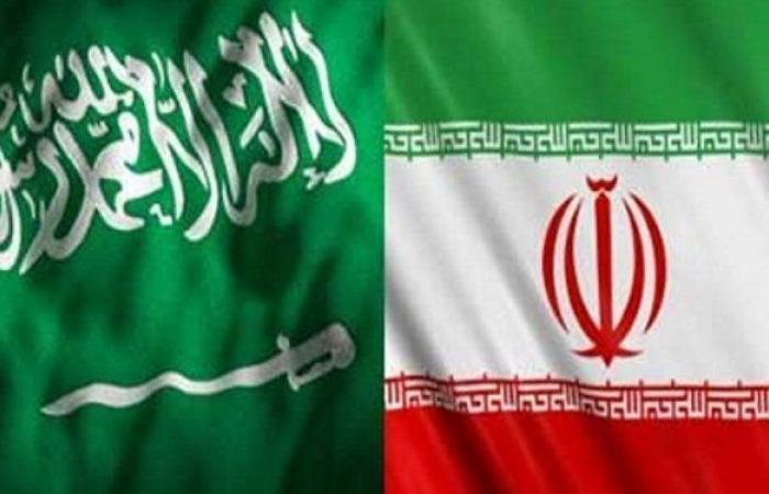 تقارب غير معلن... مفاوضات بين السعودية وإيران في العراق تقترب من النجاح