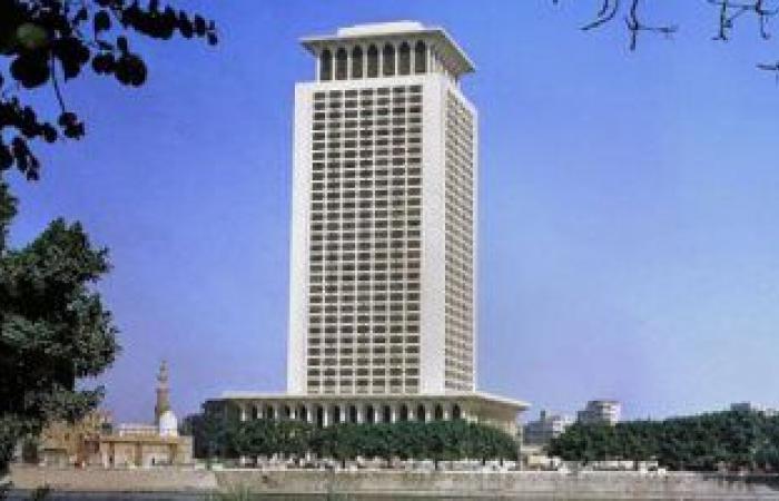 مصر تدين هجوم إرهابى استهدف فندق فى جنوب غربى باكستان