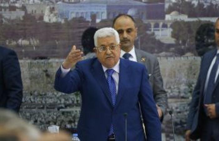 الرئاسة الفلسطينية: جهات مشبوهة تزوّر وتسرّب أخبار مفبركة تسيئ للقيادة والقضية