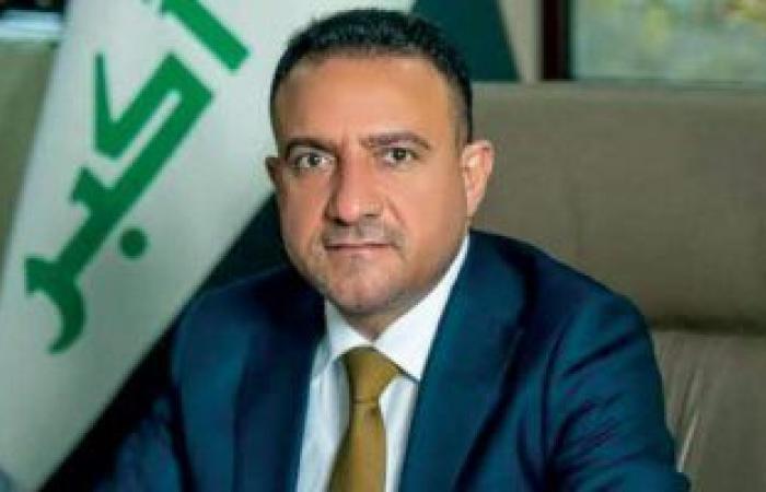 الصحة العراقية: من المستبعد تعديل إجراءات الحظر فى الأسبوع الأخير من شهر رمضان