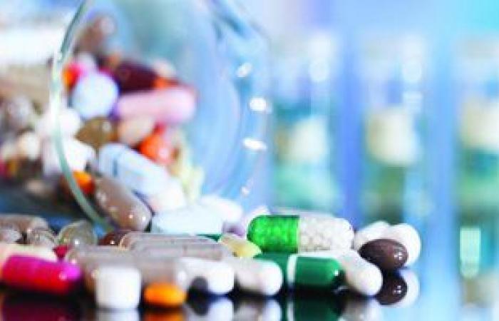 """ما الهدف من إنشاء هيئة الشراء الموحد واختصاصاتها بقانون """"الدواء المصرى"""""""