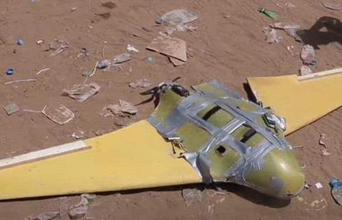 التحالف العربي يدمر 3 طائرات مفخخة أطلقها الحوثيون تجاه السعودية