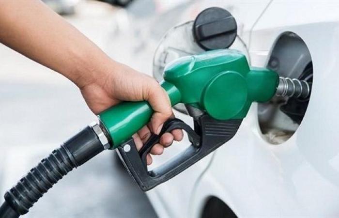 """""""الجريدة الرسمية"""" تنشر قرار زيادة أسعار البنزين"""