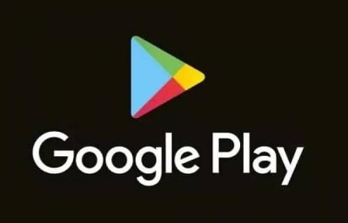 8 تطبيقات احتيالية على غوغل بلاي يجب حذفها فورًا