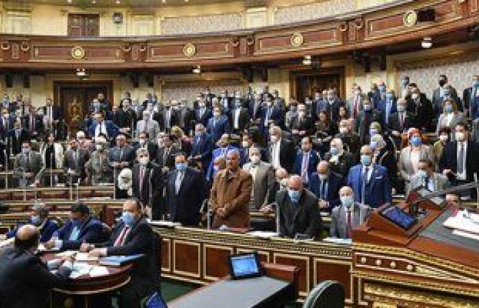 تعرف على تعديلات قانون صندوق تحيا مصر.. أبرزها الإعفاء من الضرائب والجمارك