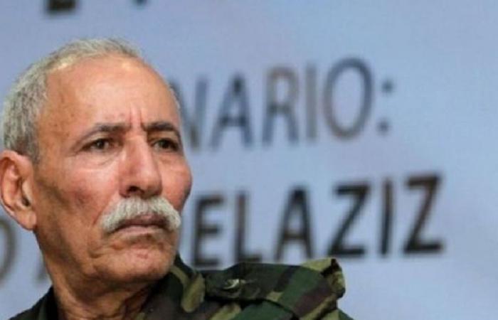 نقل رئيس جبهة البوليساريو للعلاج في مستشفى إسباني بعد إصابته بكورونا