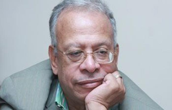"""إطلاق اسم مصطفى محرم على مسابقة الفيلم المصرى لـ""""كتاب ونقاد السينما"""""""