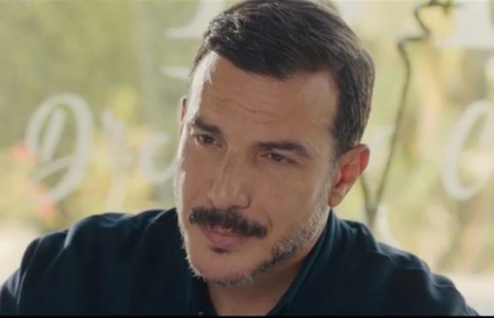 """""""حرب أهلية"""".. باسل خياط يتهم يسرا بالخلل النفسي أمام النيابة"""