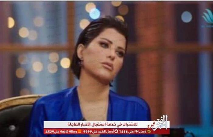 شمس الكويتية: دفنت نفسي 20 دقيقة لأجرب الموت
