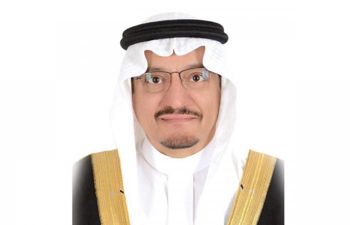 وزير التعليم يؤكد أهمية التخطيط للمستقبل لمواكبة مرحلة التطوير في القطاع التعليمي