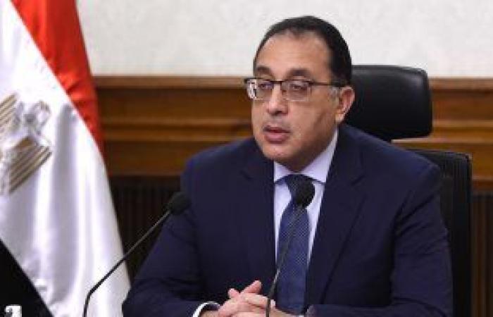 رئيس الوزراء يهنئ وزير الدفاع بعيد تحرير سيناء