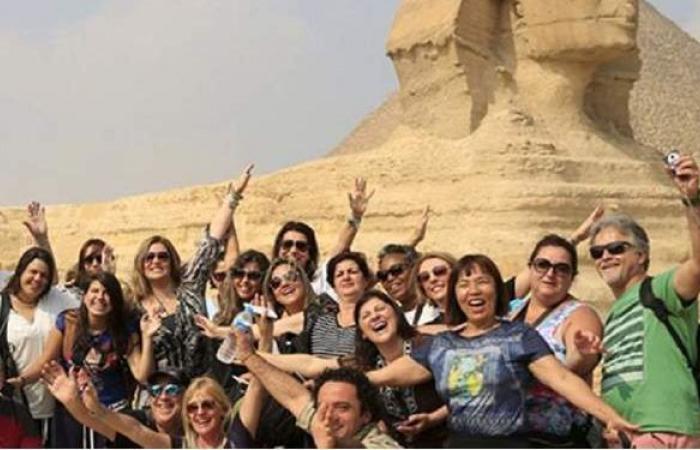 مستثمري مرسى علم: عودة السياحة الروسية يمثل إحياء للفنادق المصرية