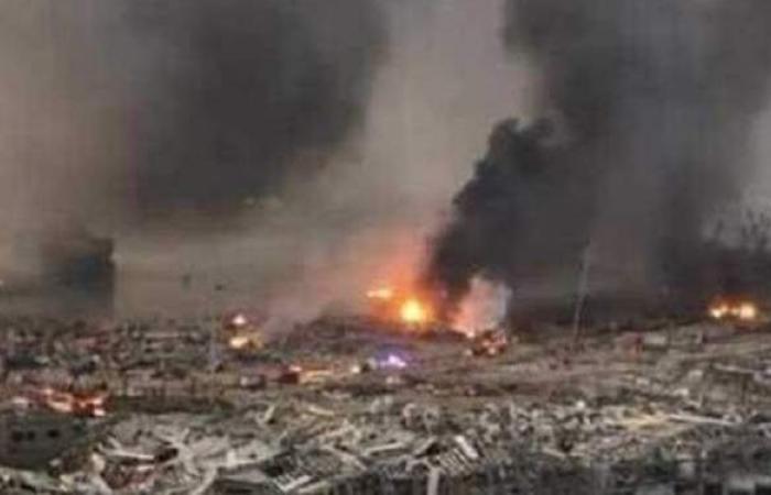 قتلى ومصابين في انفجار عبوتين ناسفتين بديالى شرقي العراق