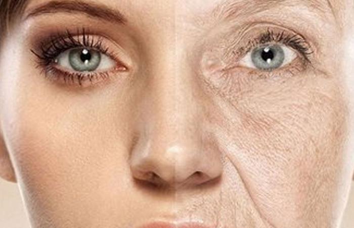 وصفة سحرية للقضاء على التوتر والإجهاد وتأخير الشيخوخة