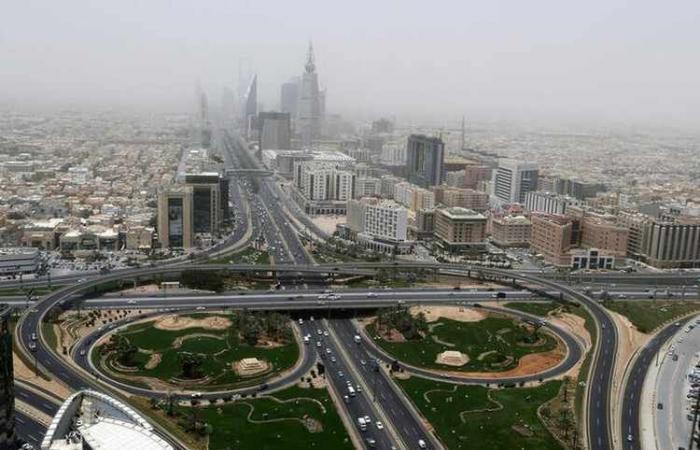 السعودية تحمي كوكب الأرض وتحفظ مستقبل الأجيال بمبادرات ورؤى متكاملة
