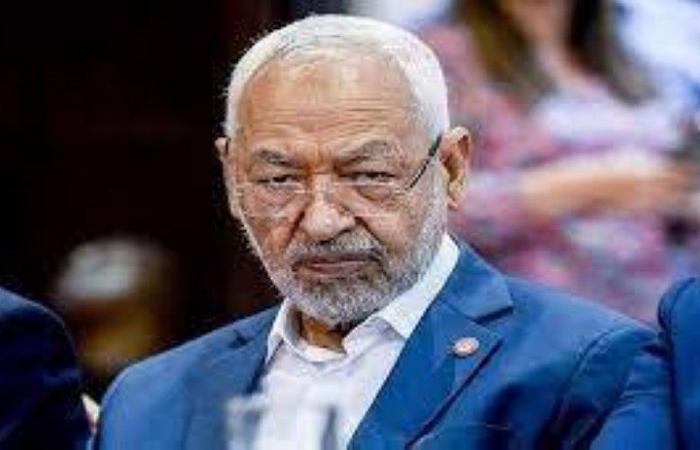 البرلمان التونسي ينتفض مجدداً ضد الغنوشي