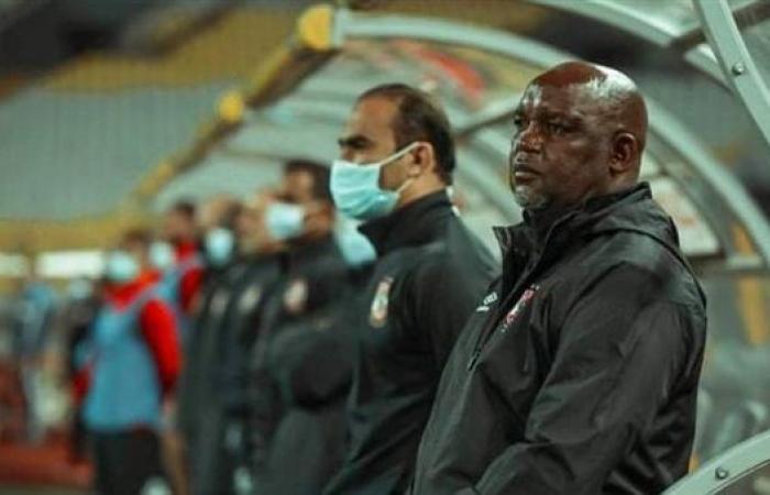 أزمة في الأهلي بسبب الأولمبياد ودوري أبطال أفريقيا