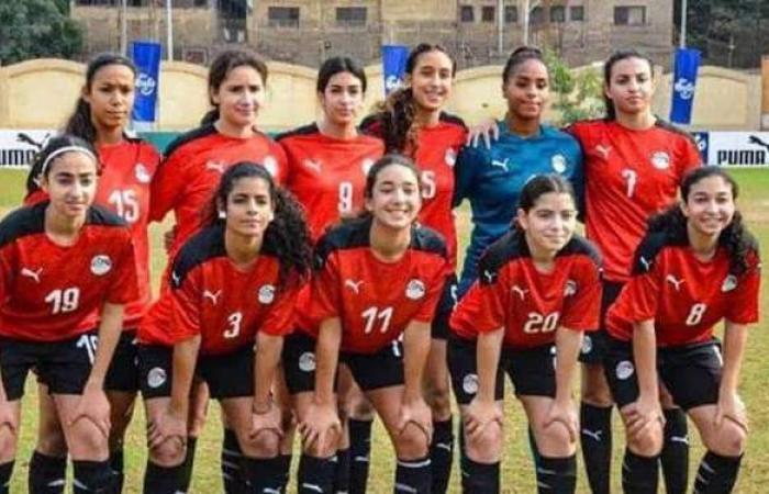 أندية الكرة النسائية تطالب اتحاد الكرة بتخفيض رسوم الاشتراك بكأس مصر
