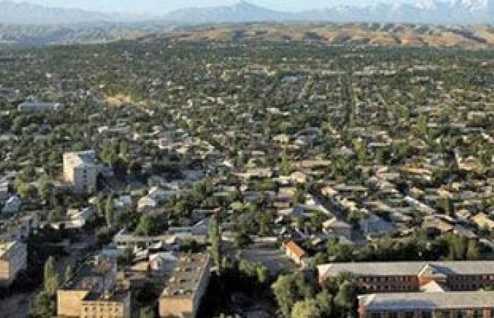 قيرغيزستان تتهم طاجيكستان بانتهاك وقف إطلاق النار