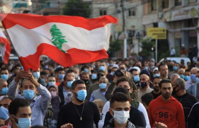 عيد العمال في لبنان... بطالة وتآكل القدرة الشرائية