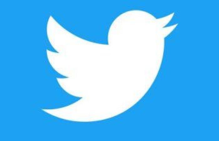 تويتر يكشف عن إيراداته المالية للربع الأول من 2021 ويحقق 1.04 مليار دولار