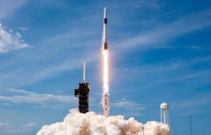 ناسا تعلق عقد سبيس إكس للهبوط على القمر بقيمة 2.9 مليار دولار