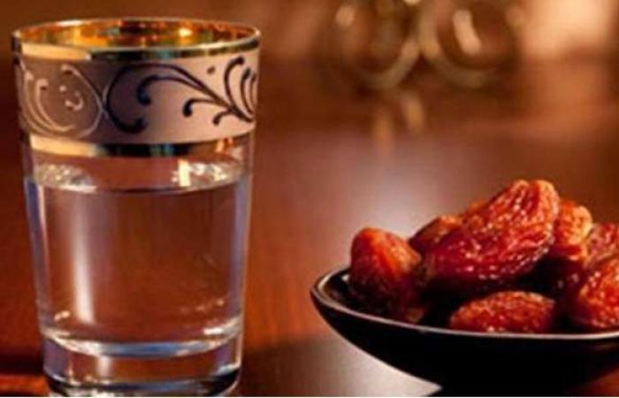 باحث بالمركز القومي للبحوث يكشف سموم على مائدة إفطار رمضان