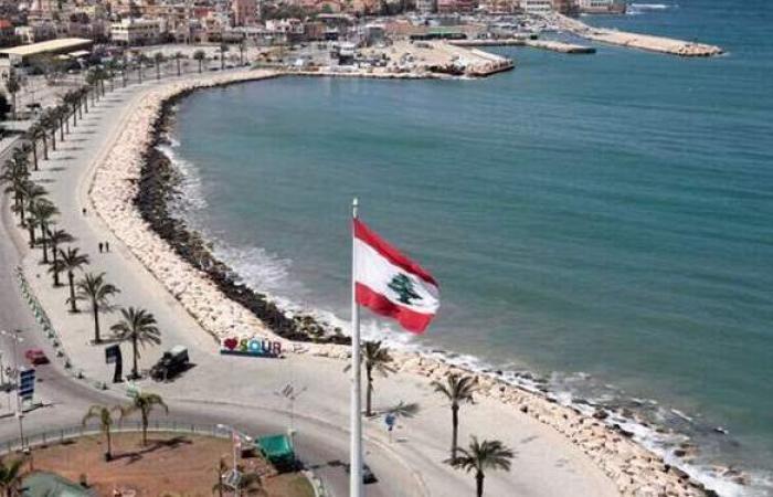 رئيس حكومة تصريف الأعمال اللبنانية: نرفض أن تكون بلادنا بوابة للتهريب