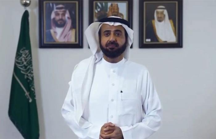 بالفيديو.. وزير الصحة: سيكون لكل مواطن طبيب مختص لمتابعة حالته وحالة أسرته
