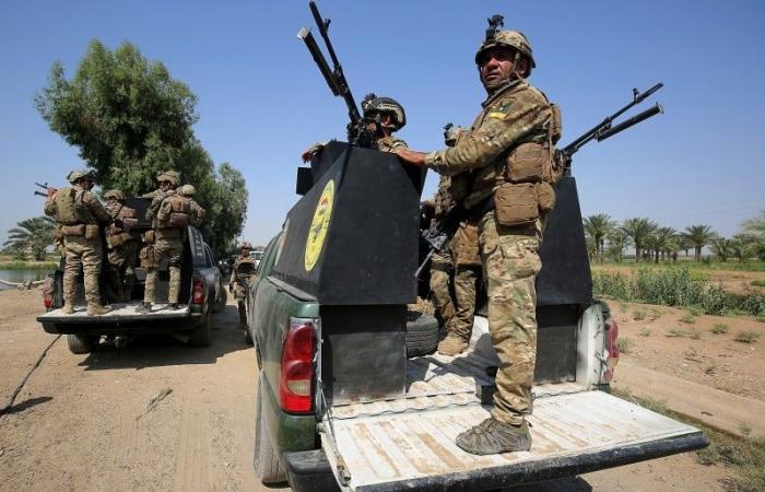 مقتل 18 عراقيا.. إرهاب «داعش» يطل برأسه