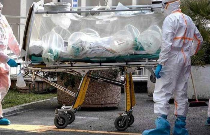 تسجيل 3 إصابات بالسلالة الهندية لفيروس كورونا في الأردن