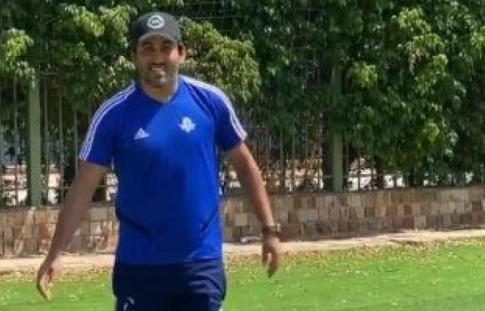 محمود فتح الله: بيراميدز أكثر الفرق معاناة من ضغط مباريات الدورى