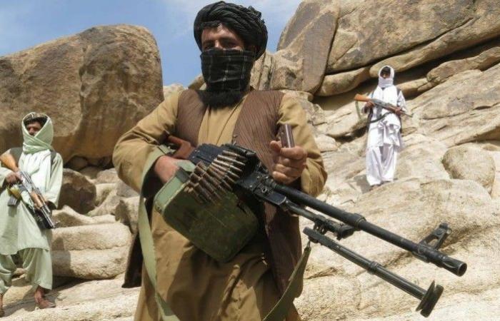 هل تعاود طالبان سيرتها الأولى في سفك الدماء؟