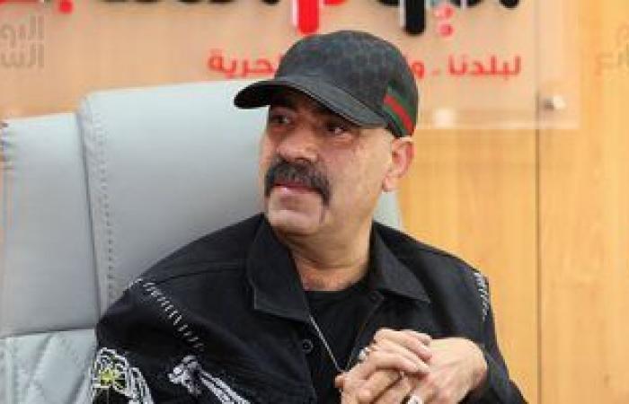 نجوم السينما يتنافسون فى رمضان من دور العرض للإذاعة.. منهم عز وهنيدى