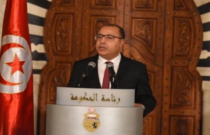 سرعة انتشار كورونا بتونس تفوق قدرة المستشفيات على الاستجابة