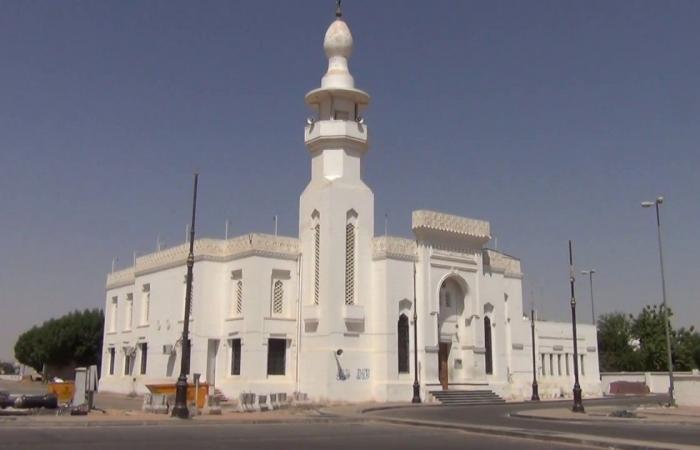 شهد آخر غزوات الرسول.. ما سر تسمية مسجد التوبة بتبوك؟