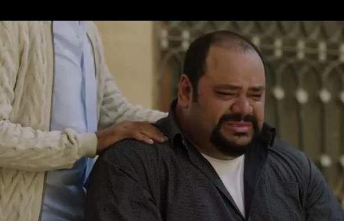 لعبة نيوتن | أزمة طلاق حازم وهنا تسيطر على الحلقة 19.. ومشهد مؤثر لمحمد ممدوح