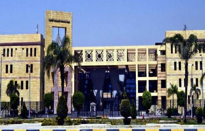 المجتمعات العمرانية تحذر من التعامل على أراضي نجع حمادي الجديدة: تحت ولايتنا