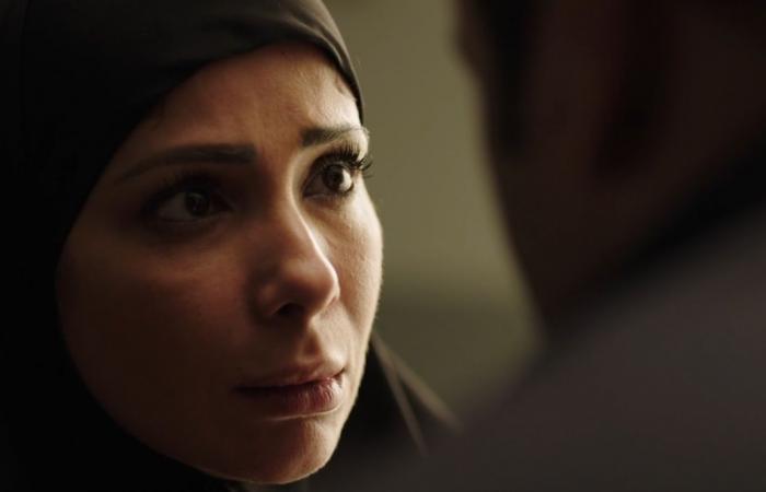 ملخص حلقات اليوم الـ 18 من مسلسلات رمضان 2021