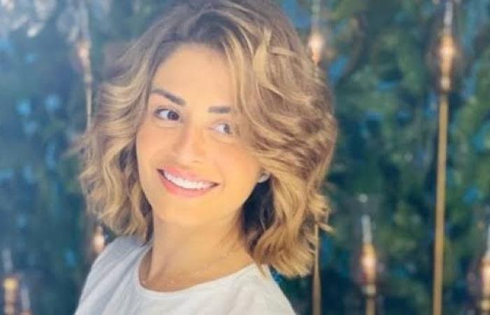 منة فضالي تطالب جمهورها بالدعاء بالشفاء العاجل لسمير غانم وزوجته