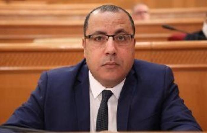 """رئيس الحكومة التونسية: إنقاذ الاقتصاد الوطني هي """"محاولات الفرصة الأخيرة للبلاد"""""""