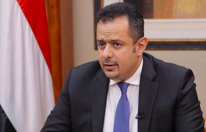 «أبو الشهداء» يلحق بأبنائه الثلاثة دفاعًا عن اليمن.. ورئيس الوزراء ينعيه