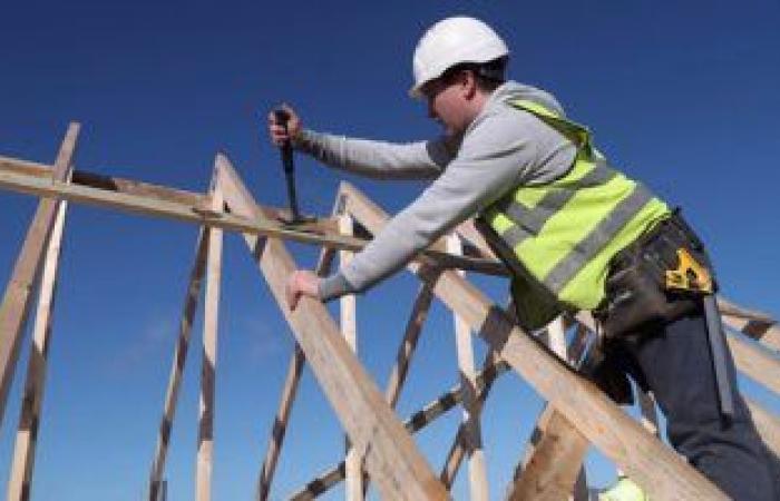 التنمية المحلية تعلن بدء تطبيق منظومة تراخيص البناء الجديدة لمدة شهرين