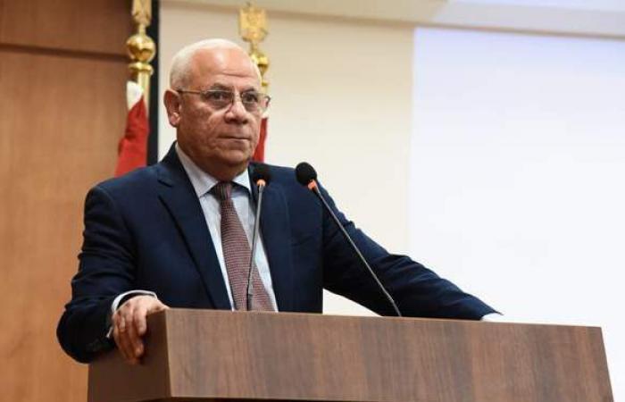 محافظ بورسعيد: الإغلاق الفوري لأي منشأة مخالفة للإجراءات الاحترازية والوقائية