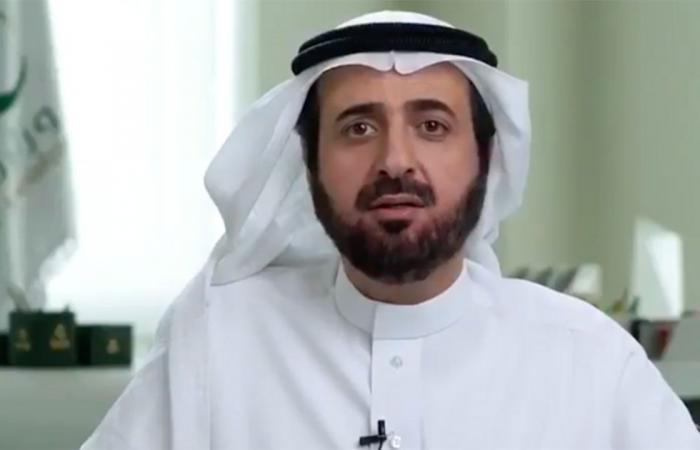 وزير الصحة: الحكومة وضعت ميزانية مفتوحة لسلامة المواطن في المملكة