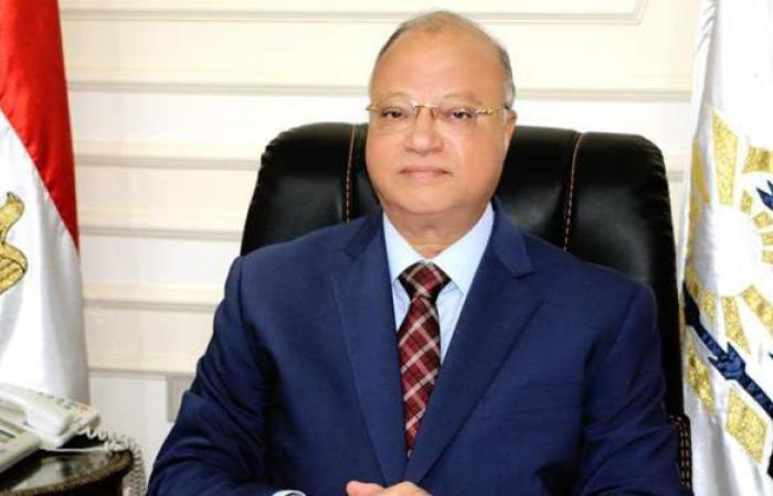 لمدة شهرين.. اختيار حي مصر الجديدة لتطبيق اشتراطات البناء