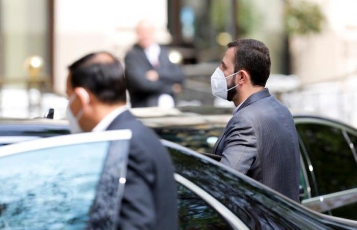 في ختام جولة فيينا.. طريق «النووي الإيراني» طويل وصعب