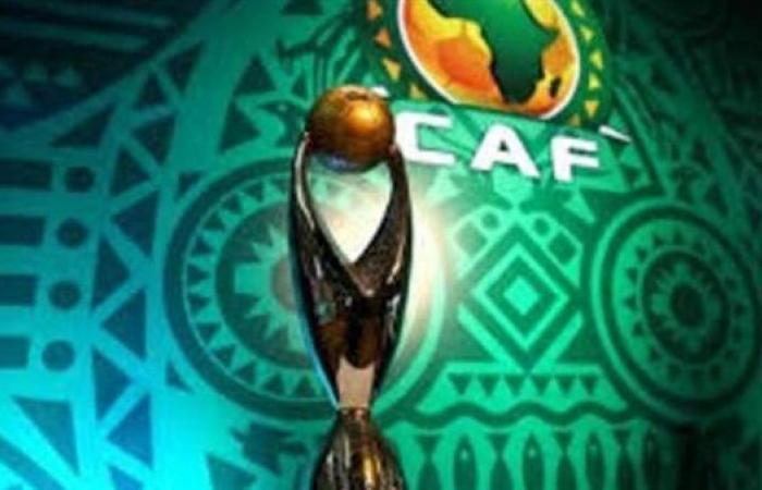 تعرف على مواعيد مباريات ربع نهائي دوري أبطال إفريقيا