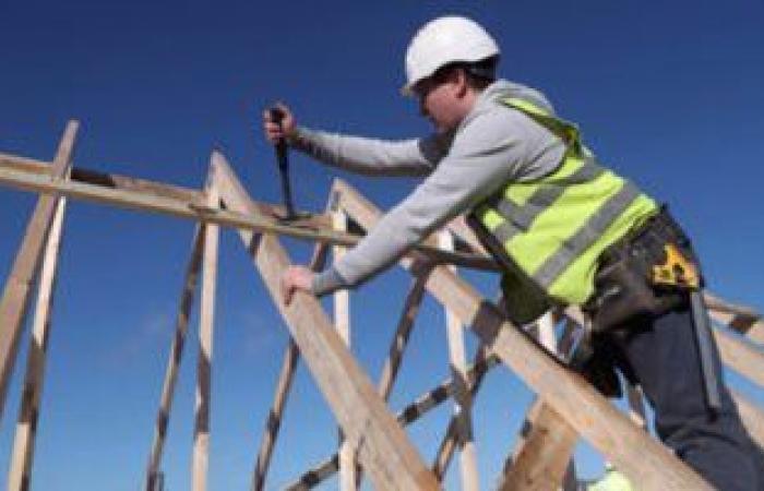 اشتراطات البناء الجديدة تحظر تغيير نشاط الوحدات السكنية